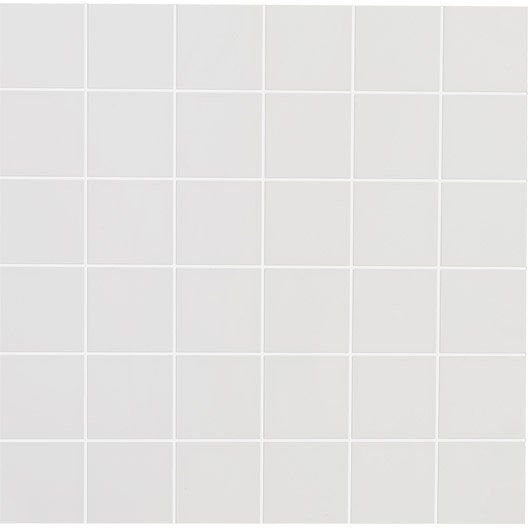 mosaique_sol_et_mur_purity_blanc