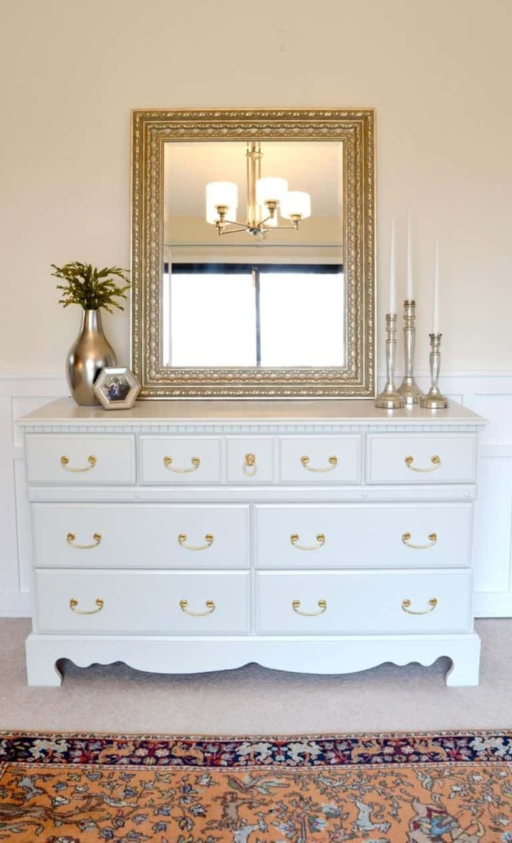 how to choose the perfect paint color for furniture on how to choose paint colors id=98567