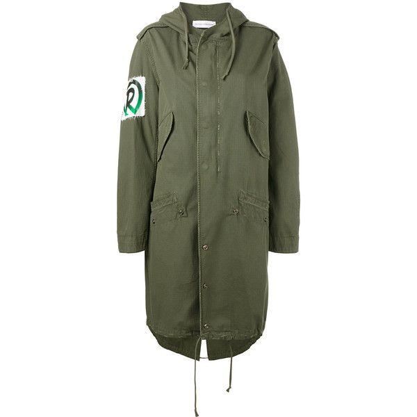Best 25  Mens parka coats ideas only on Pinterest | Striped tops ...