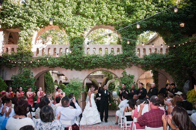 17 Best Images About Arizona Wedding Venue Ideas On Pinterest