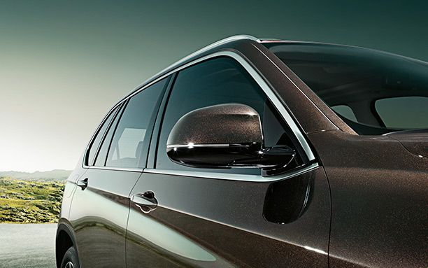 BMW-X5-Has-a-Large-Size-Cabin-Side-Focus.jpg (612×383)
