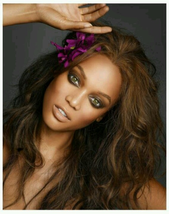 86 best Tyra Banks images on Pinterest | Tyra banks, Next ...