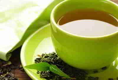 Vorteile-vom-grünen-Tee