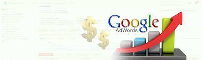 Google Adwords Company Delhi @  www.newstep.in/GooglePartner.html