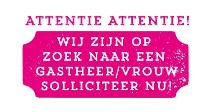De Eetkamer, restaurant, Goirle, Lekker uit eten in Goirle, vlakbij Tilburg, Goede menu kaart, zomer terras, seizoensproducten