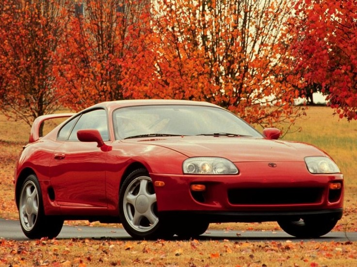 35 best toyota supra images on pinterest dream cars toyota cars