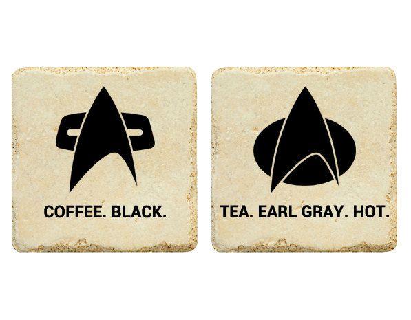 1614 best Star Trek images on Pinterest Star wars, Star trek and - resume star