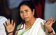 #EducationNews School should keep functioning: Mamata Banerjee