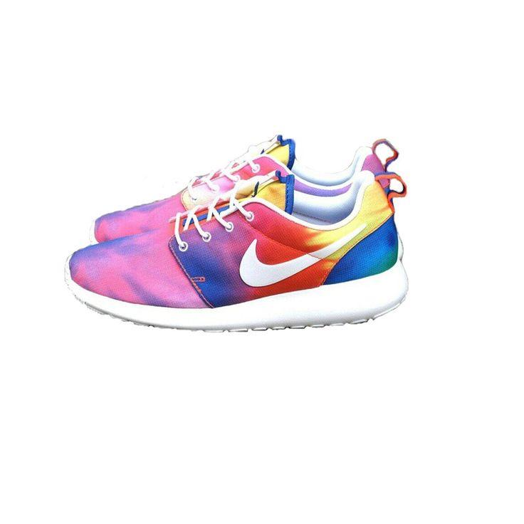 Nike  Rp. 500.000