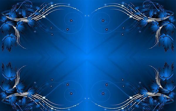 elegant abstract desktop wallpapers - photo #27
