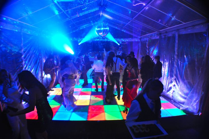 64 Best Studio 54 American Hustle Party Images On