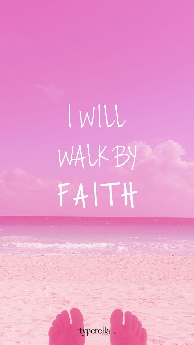 Captivating #faith #quotes #inspiration #godisgood #jesus #inspire #love  #christianquotes Nice Ideas