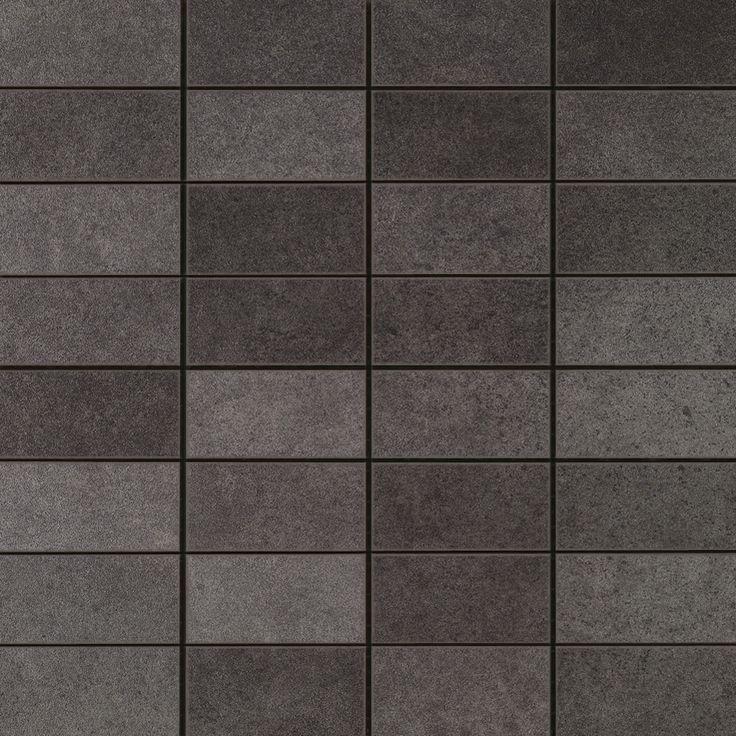 Revestimiento de pared suelo de gres porcel nico d sign by - Suelo de piedra ...
