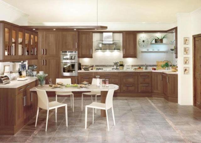 Kitchen Decorations Interior Design Home Decor Pinterest Traditional Ux Ui Designer And White Furniture