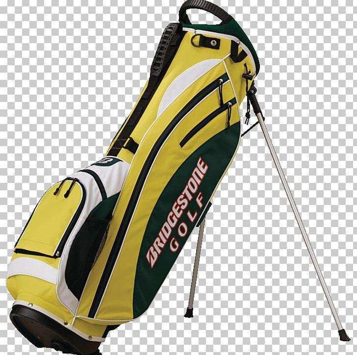Golf Clubs Golfbag Titleist Png Bag Golf Golf Bag Golfbag Golf Clubs Golf Clubs Golf Bags Golf
