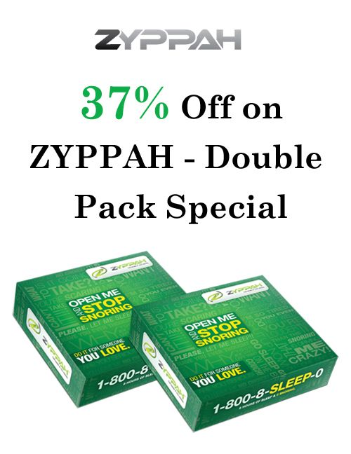 22 best zyppah coupon codes images on pinterest coupon codes you can get 37 discount on zyppah double pack special at zyppah order coupon codeshealth fandeluxe Choice Image