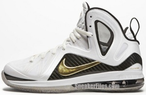 UPDATED: Nike Release Dates page.  http://www.sneakerfiles.com/