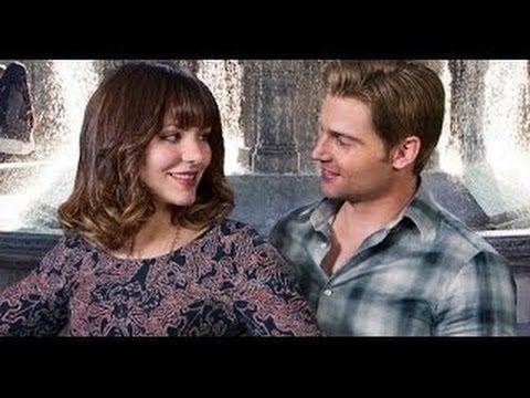 Peliculas De Drama Completas En Espanol Latino 2014 Nuevas Romance Amor Mejor Youtube