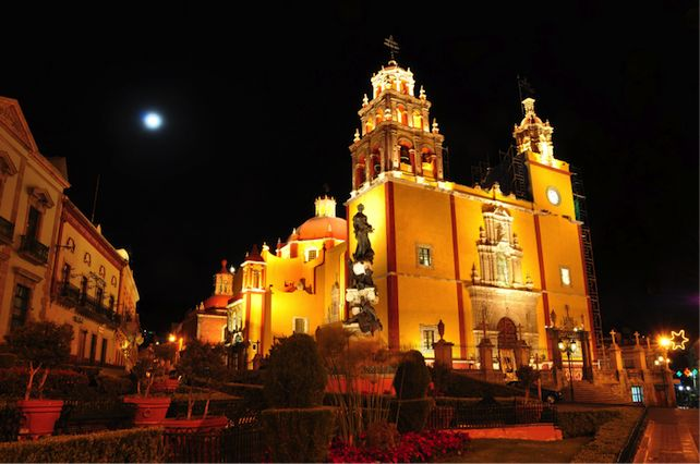 AFAR Magazine Post: 6 Trips to Delve Deeper into Mexico by AFAR Travel Advisory Council