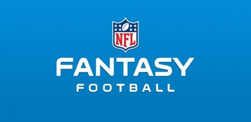 "Jerry's Kids Fantasy Football ""Stranger"" League Draft  http://www.boneheadpicks.com/jerrys-kids-fantasy-football-stranger-league-draft/"