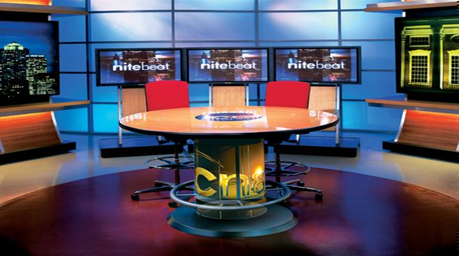17 best images about studios on pinterest radios tvs for Decor products international inc