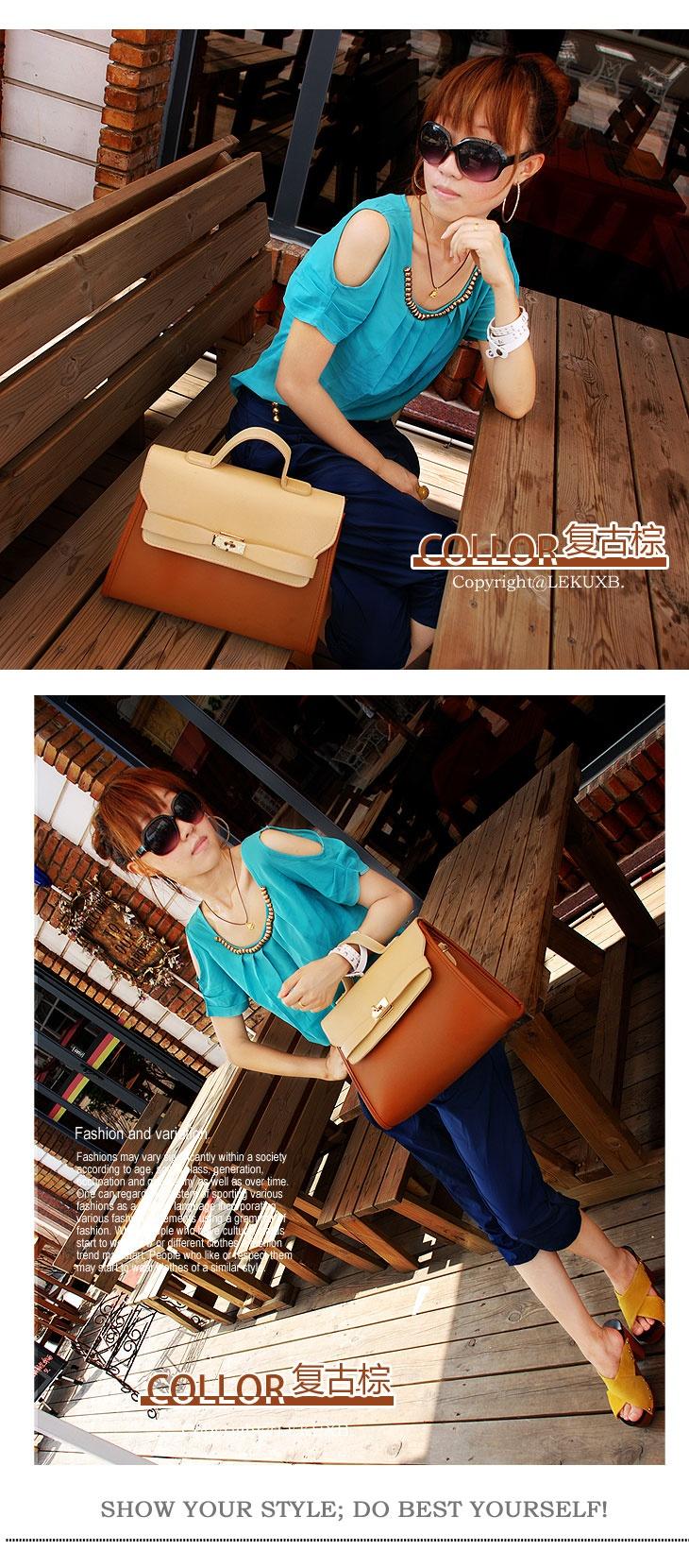 24 Elegant Korean Fashion Philippines - Korean Fashion