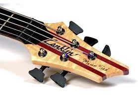Top 3: Best 5 String Bass Under $1000