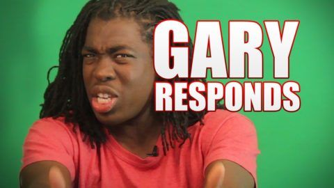 Gary Responds To Your SKATELINE Comments Ep. 152 – Any Trick On El Toro??? Jereme Rogers:… #Skatevideos #Comments #gary #jereme #Responds