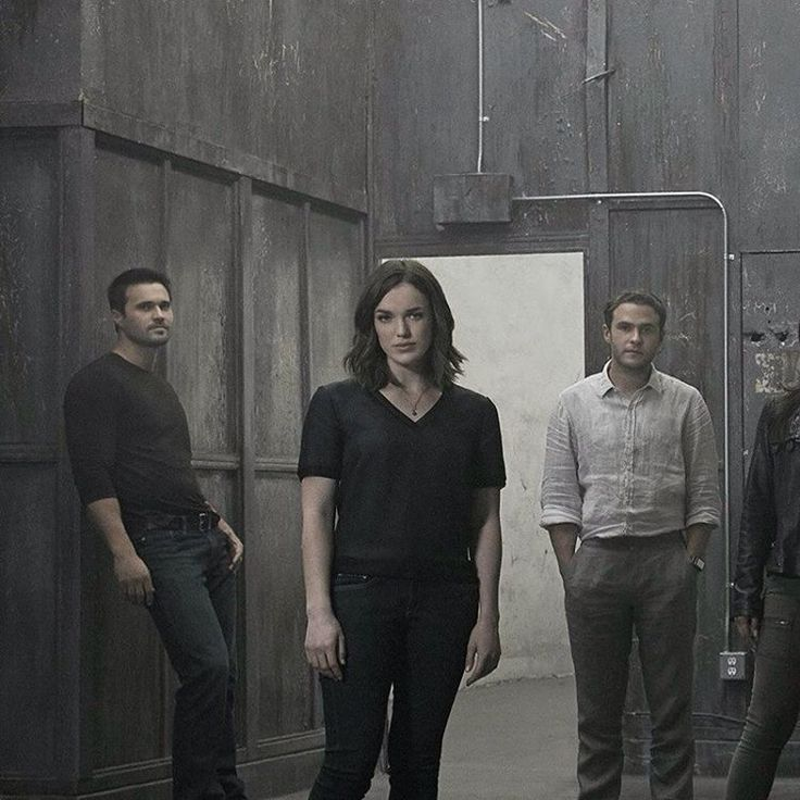 fitz agents of shield season 3. Grant Ward, Jemma Simmons, Leo Fitz || AOS Season 3 736x736 · Agents Of ShieldAgent Shield