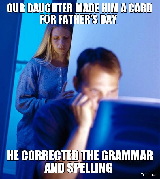 father's day memes - Google Search