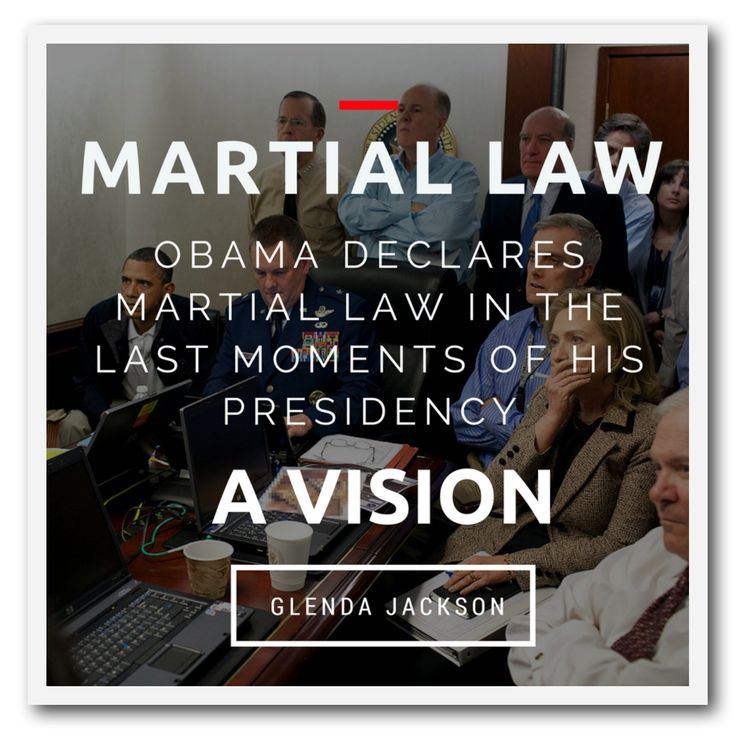 A MUST Save!  Election 2016 Prophecies- Which Are Correct ? Glenda Jackson: Obama Declares Martial Law In The Last Moments Of His Presidency, http://whygodreallyexists.com/archives/election-2016-prophecies-which-are-correct-glenda-jackson-obama-declares-martial-law-in-the-last-moments-of-his-presidency ,  #BarackObamaLastPresidentoftheUnitedStates #Elections #MartialLaw #NoPostponedDelayedSuspendedElection #Prophecy3rdTerm #PropheticWarningVisionObama's3rdThirdTerm #SidRoth