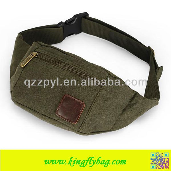 Image Result For Pouch Bag