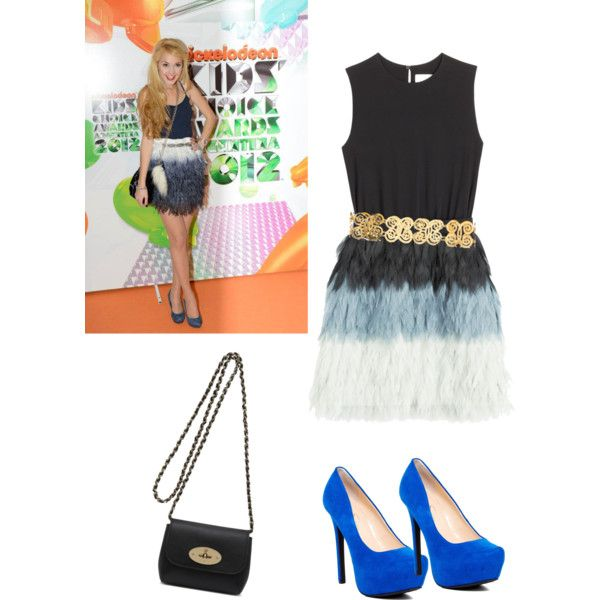 32 Best Images About Violetta Style On Pinterest Shops Petite Skirts And Sleeveless Shirt
