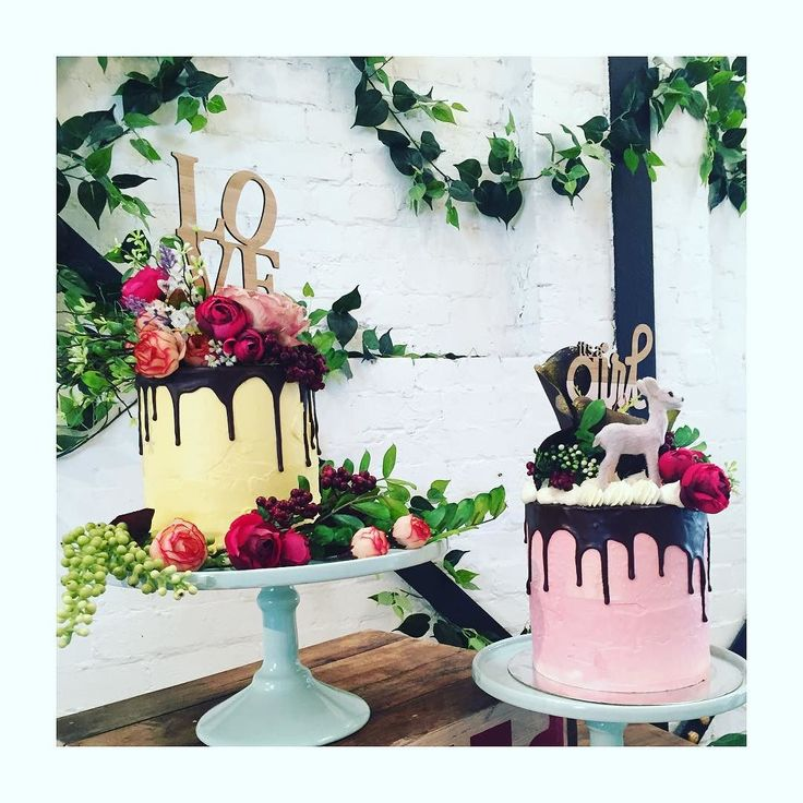 Buttercream bakery @precinct75 @buttercream_bakery #cake #cupcakes #yummy
