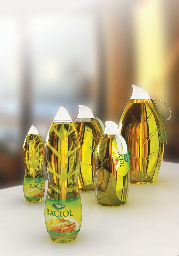 Best Botellas Plasticas Images On Pinterest Bottle Packaging - 30 genius packaging designs