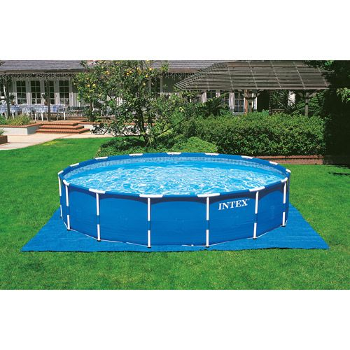 1000 Images About Summer Time Fun On Pinterest Walmart Pools And Pool Accessories