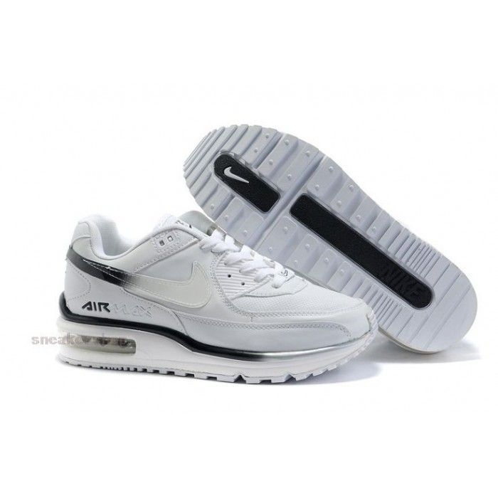 tom harmon - 1000+ ideas about Nike Air Max Ltd on Pinterest | Nike Air Max ...
