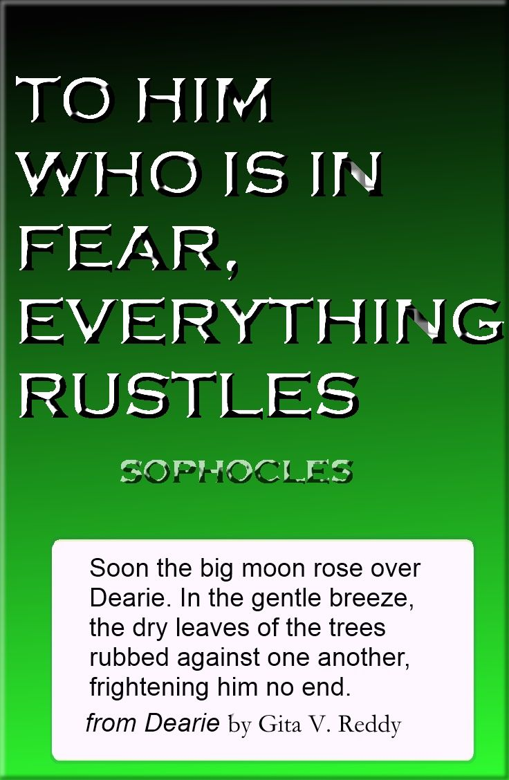 Dearie: A Tale of Courage is Free on 19/12/2015, 25/12/2015, 1/1/2016, 1/7/2016, 1/8/2016 http://www.amazon.com/Dearie-Tale-Courage-Chapter-Books-ebook/dp/B00D9T44SI