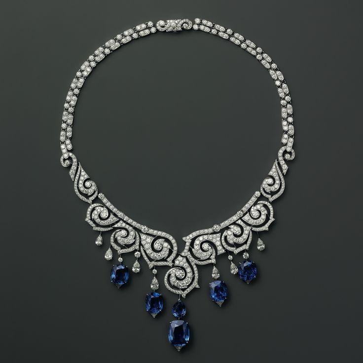 Cartier. Platinum ne beauty bling jewelry fashion