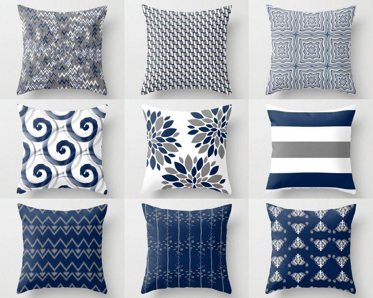 Best Navy Bedrooms Ideas On Pinterest Navy Master Bedroom