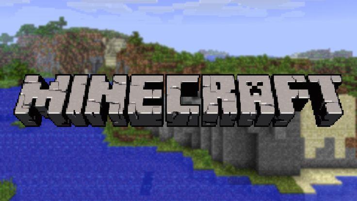 Minecraft My World Updated