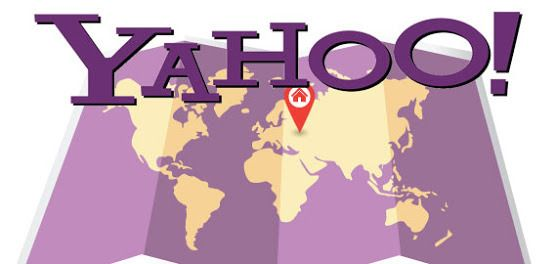 Yahoo is well known platform since it offers services and features are client oriented. With this it is enjoyed by every one of its clients. It is very easy to use service and in case if client confront any issue he or she may get simple help and support from third party Yahoo Customer Service.  Now Yahoo Inc. reported the shutdown of a various organization items or products including Yahoo Maps and Yahoo Pipes some days ago.