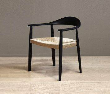 pinuccio borgonovo odyssee chair sinuous elegant and completely in sync with the curves of the ash wood this piece expresses its value of being one of a