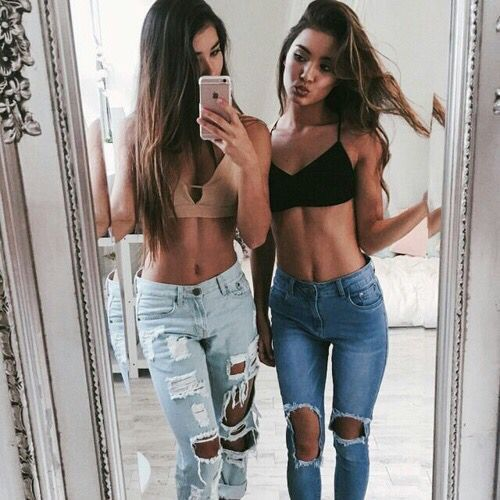 Find More at => http://feedproxy.google.com/~r/amazingoutfits/~3/tTKN_gK8njY/AmazingOutfits.page