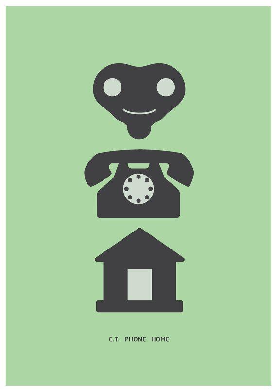 Eeeeee.t telefone minha casa