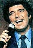 Guy Hovis is a singer and actor. B:September 24, 1941. He was married to singing partner Ralna English from 1969-1984. People enjoyed their duets!