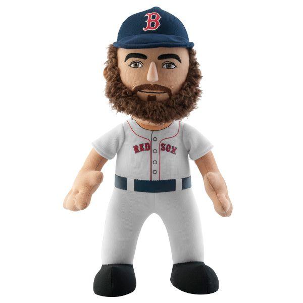 Boston baby dolls 14 - 1 part 2