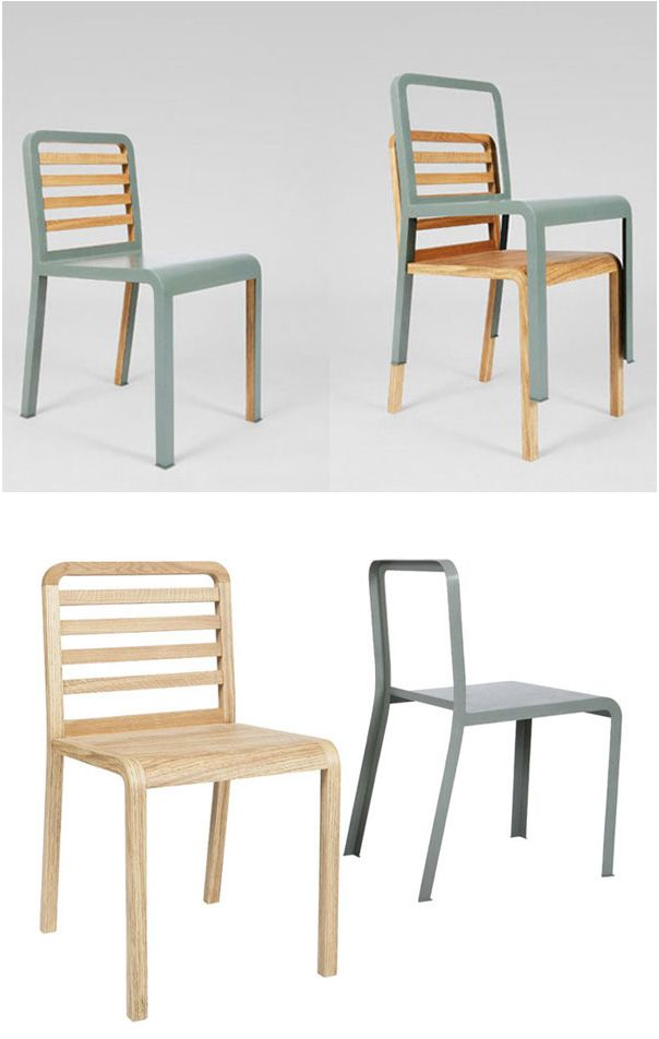 7 best best chairs ever images on pinterest chairs for Ever design furniture