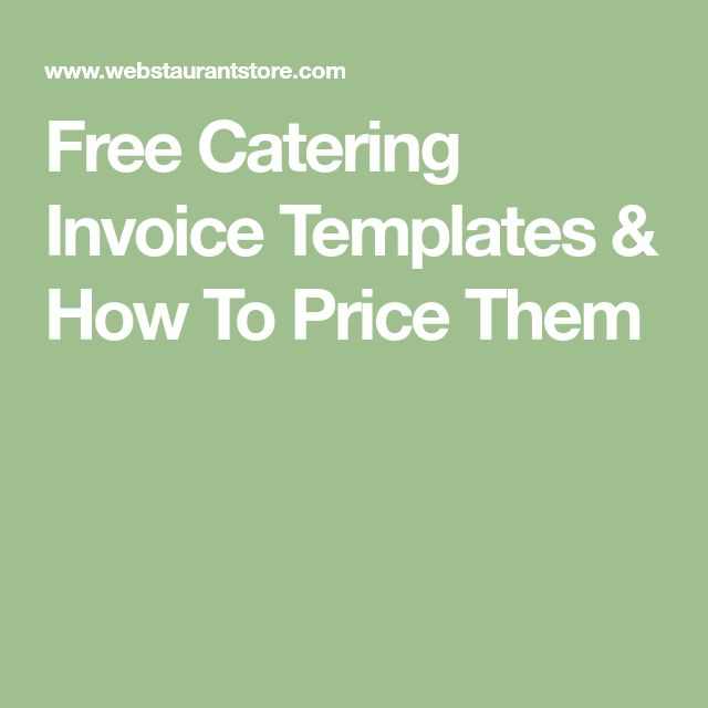 Best 25+ Catering business ideas on Pinterest Catering, Catering - caterer sample resumes