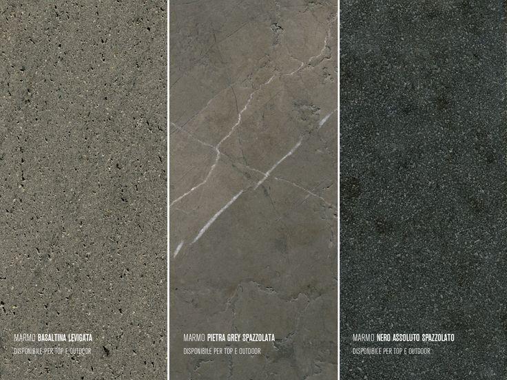 marble 1.1 #kitchen #xera #understate #marble